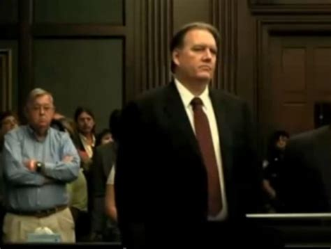 michael dunn getting new trial for jordan davis murder bossip michael dunn le 183 gal in 183 sur 183 rec 183 tion