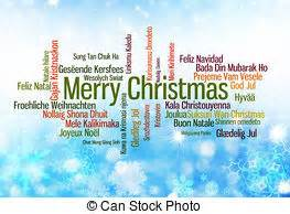 christmas cards candle   languages christmas drawing search clip art illustrations