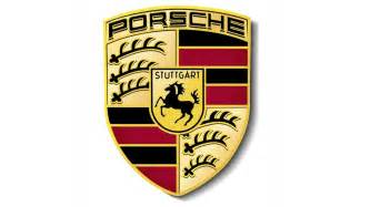Porsche Logos Porsche Logo Wallpapers Pictures Images