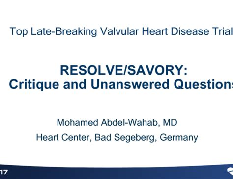 The 4 Most Unanswered Questions About Remodeling by Resolve Savory Critique And Unanswered Questions Tctmd