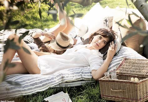 summer french edition 9781547901999 ines de la fressange summer prima darling