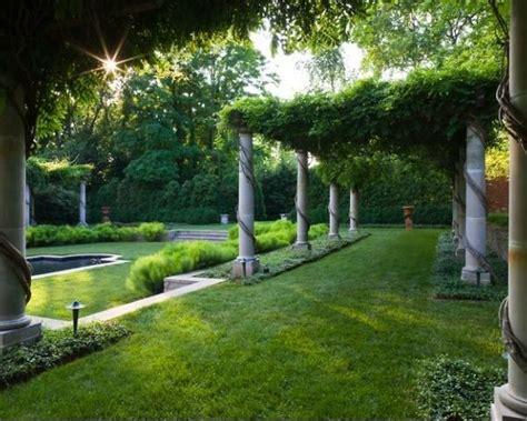 home garden design in kerala house design ideas