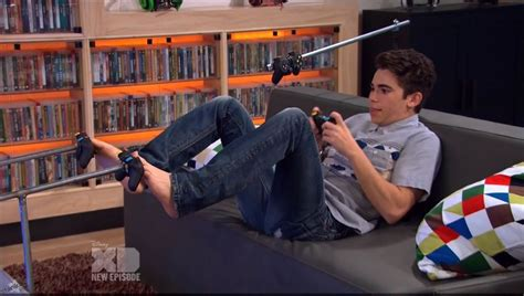 The Ultimate Cameron Boyce Pics By Tickler On Deviantart