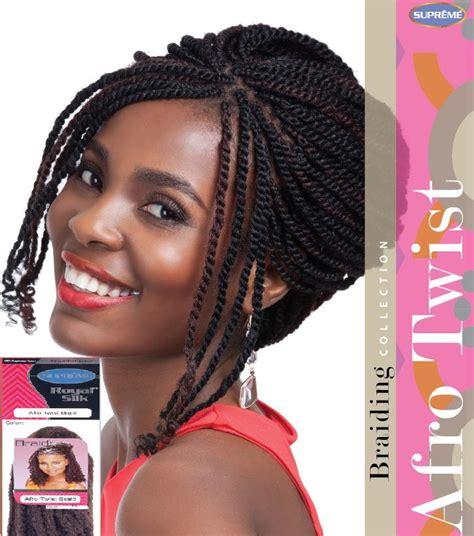 toyokalon hair for braiding ny toyokalon braiding hair by supreme find your perfect