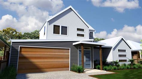 roofing gallery lake macquarie roofinglake macquarie roofing