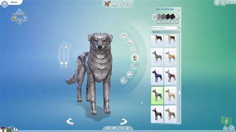 sims 4 cats and dogs the sims 4 cats and dogs pc free