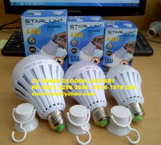 Led Emergency Bulb 15w Enter lu emergency led bulb 9w 12w 15w starlux