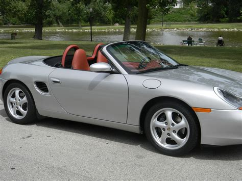 how to fix cars 1998 porsche boxster seat position control 1998 porsche boxster images frompo 1