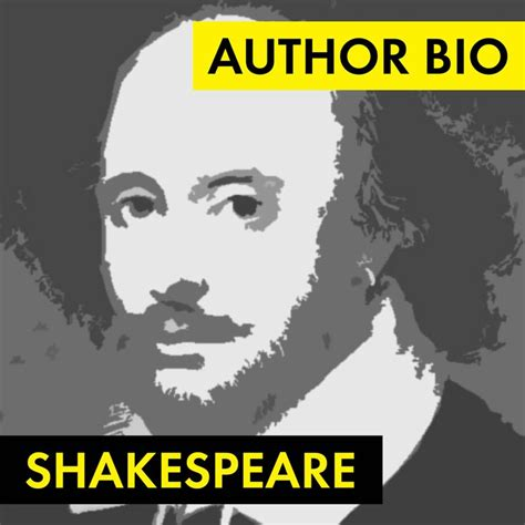 william shakespeare biography in simple english 393 best images about high school english on pinterest