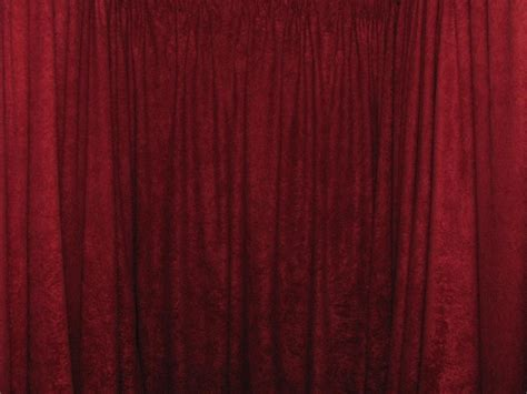 photo booth curtain curtain colors qwik picz photo booth rental michigan