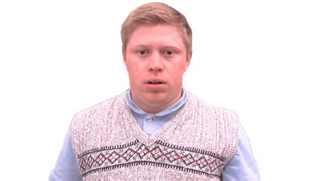 bad luck bad luck brian now transparent png stickpng