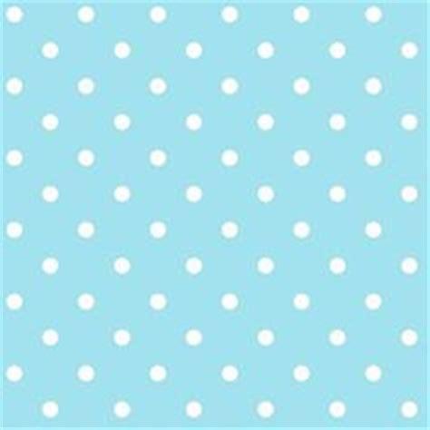 Gamis Syar I Madina Soft Purple High Quality pale blue polka dot wallpaper gallery