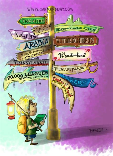 child places of power books classic books imagination adventure classic books