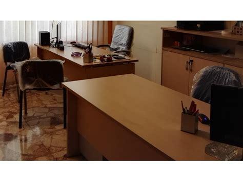 mobili usati sicilia nuovi mobili per ufficio siracusa sicilia arredamento