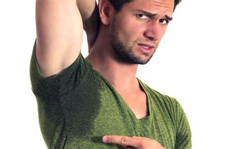 Deoonardbatu Alami Penghilang Bau Badan 1 cara menghilangkan bau badan secara alami dan permanen