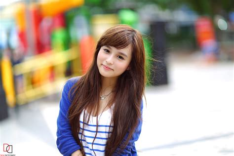 wallpaper girl young cute asian girl wallpapers full hd free download