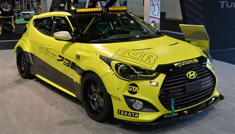 Modification Car News by Car Modification Www Pixshark Images Galleries