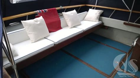 boat upholstery for sale marine upholstery channel yacht sales