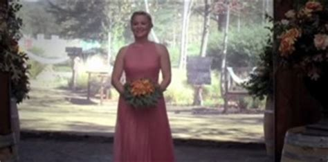 Wedding Aisle Songs For Bridesmaids by For Marriage From Vows To Marriage