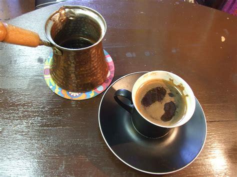 lolipromdress review 50 lolipromdress review 100 dragon coffee cup rick