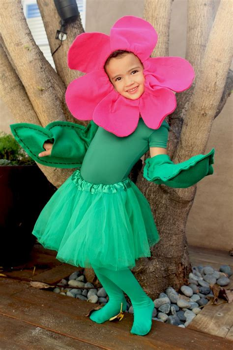 flower garden costume 25 best ideas about flower costume on costume