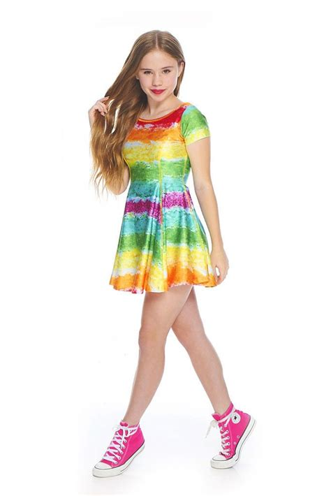 Zara Rainbow 17 best images about zera terez on zara nails and products