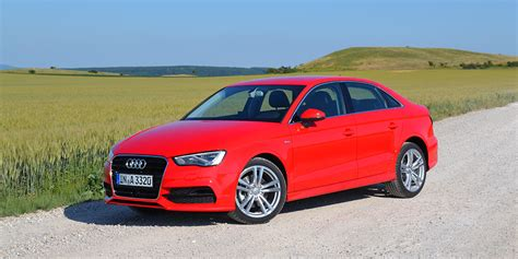audi a3 us news 2013 audi a3 prices reviews and pictures us news