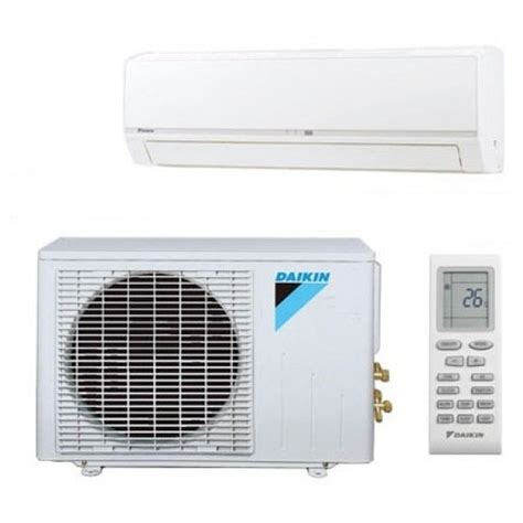 Ac Daikin 1 Pk R22 daikin ftv25av1 1hp split air conditioner mmexcel nigeria