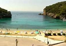 """Результат поиска изображений по запросу """"Веб камера Сейчас Lara Beach"""". Размер: 230 х 160. Источник: youwebcams.org"""