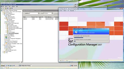 microsoft system center configuration manager sccm download microsoft system center configuration manager