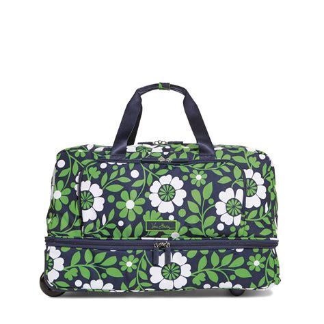 lucky you pattern vera bradley i love the vera bradley end of summer sale