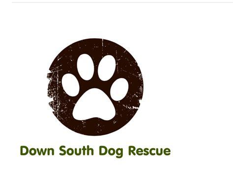 south rescue south rescue murfreesboro tn 37129