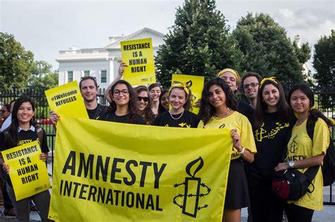 amnesty intern amnesty international baza danych londy蜆skiej policji