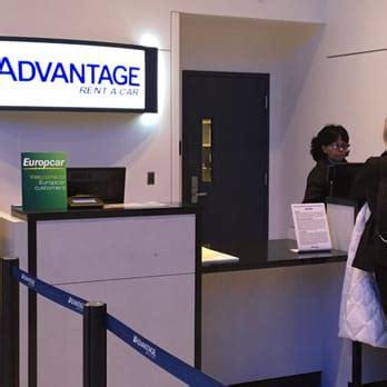 advantage rent  car  reviews car rental