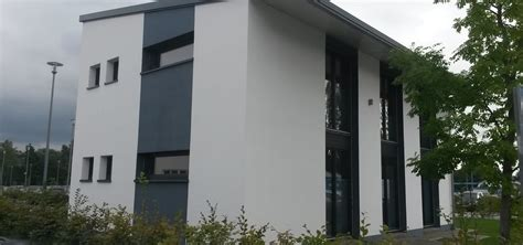 wagener systemhaus haus pult line wagener systemhaus homify