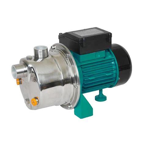 Tutup Pancing Pompa Air National jual firman semijet stainless fwp81ss pompa air 300 watt harga kualitas terjamin