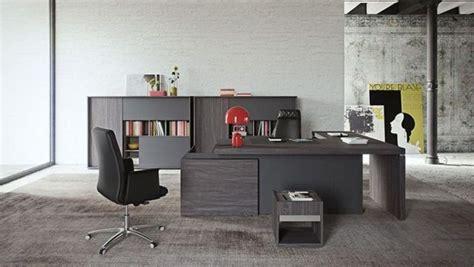 mobile ufficio arredo ufficio a bologna modena e in tutta l emilia