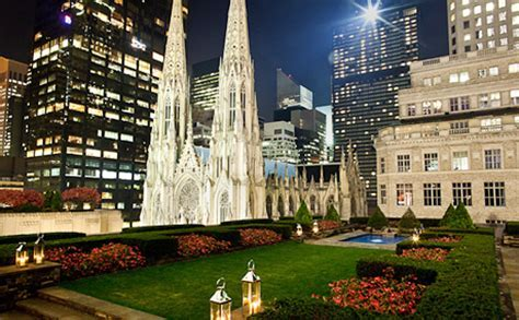 Places to Get Married in New York City