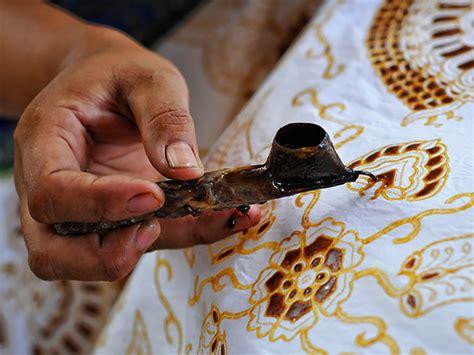 design batik canting blog circumpolarfox