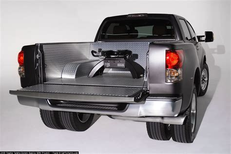 toyota diesel toyota tundra diesel dually photos photogallery with 6