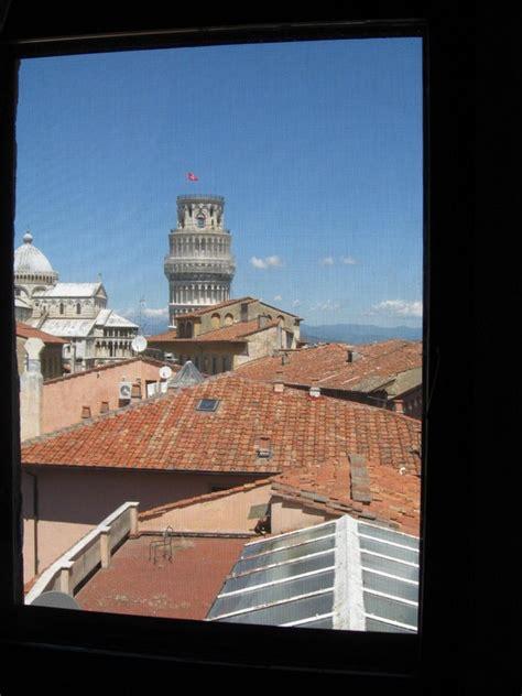 Appartamenti Vacanze Pisa by Affitto Appartamento Citt 224 Pisa