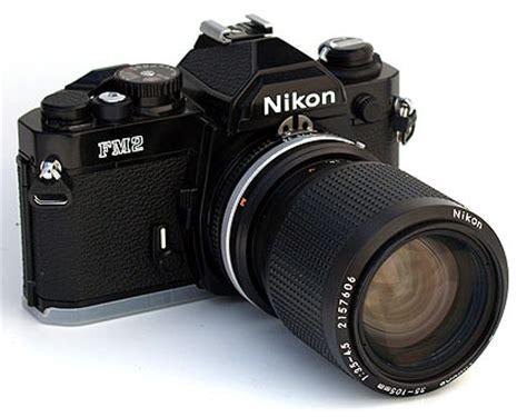 Kamera Analog Nikon Fm2 audio interface gesucht in bielefeld musik und instrumente kleinanzeigen