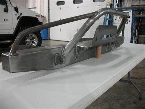 96 ford ranger front bumper elite prerunner winch front bumper ford ranger 83 92