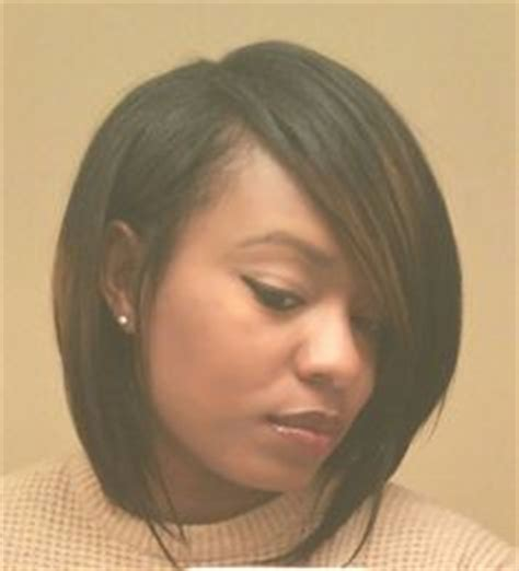 bob marleys sew in wet and wavy weave hairstyles milky way wet wavy tempo