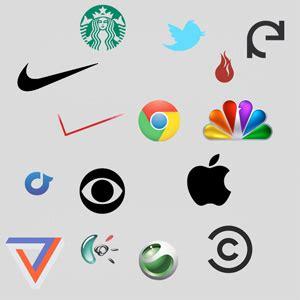 las imagenes artisticas que representan 191 es importante la distinci 243 n entre un logo y un s 237 mbolo o