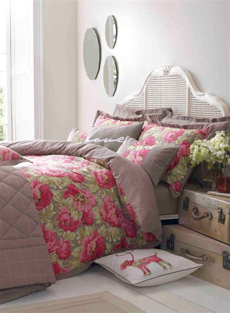 kirsty allsop bed linen 1000 images about all things kirsty allsop on