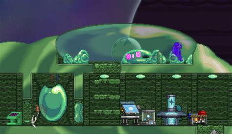 mod game forums slime race mod chucklefish forums