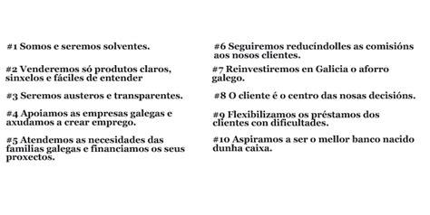 entradas caixa galicia hipotecarme con caixa galicia www bancofrances
