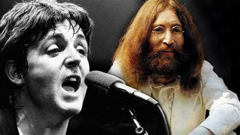 song paul mccartney 16 best images about i on b j