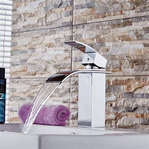 migliori rubinetti i migliori rubinetti a cascata classifica e recensioni di